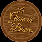 Gioie di Bacco – Enoteca Fiorenzuola